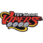 Abstatt Vipers